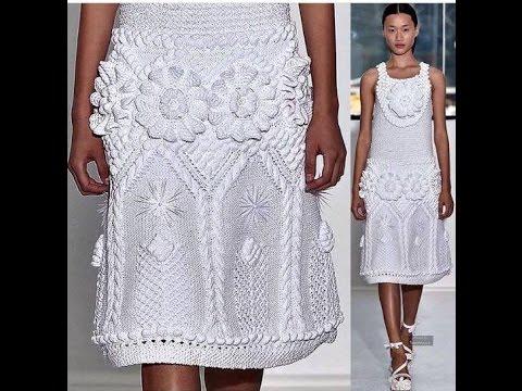 Bigl. Ua ➔ белое вечернее платье — широкий выбор, доступные цены. Белое вечернее платье — купить в надежном интернет-магазине на торговой.