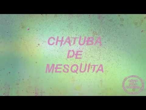 Purple Chatuba