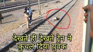 Kota Jan Shatabdi Train journey | Mr.vishal