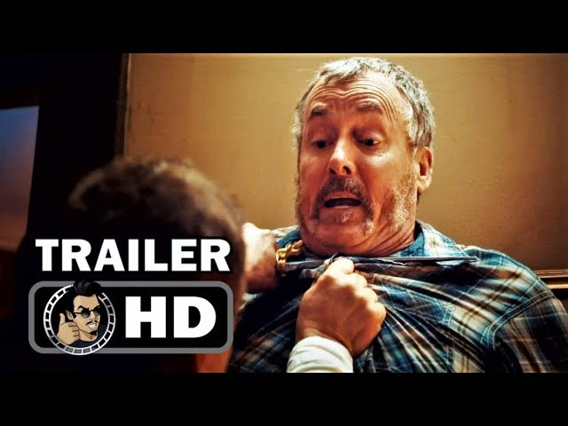 stan-against-evil-season-2-official-trailer-hd-john-c-mcginely-ifc-horror-comedy-series