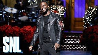 Video Kevin Hart Stand-Up Monologue - SNL download MP3, 3GP, MP4, WEBM, AVI, FLV Juni 2018