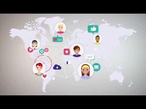 El acceso a Internet está cambiando la vida de las personas – Andicom 2017 C38 N2 #ViveDigitalTV