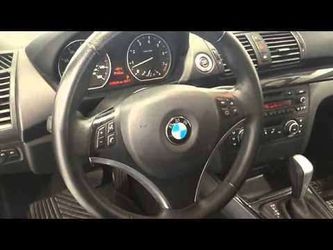 2010 BMW 1 Series - Norman Mitsubishi - Norman, OK 73069