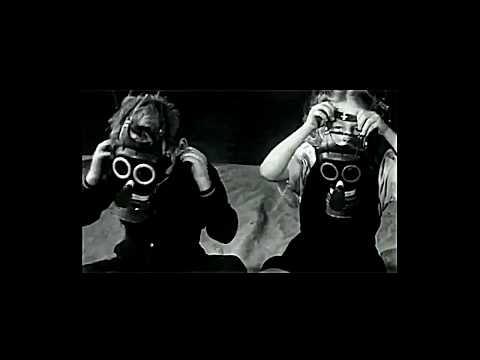 FORLIFE feat. KRNEE - WHAT THE FUCK 2 (prod. RNZ) // pátý přes devátý LYRICS VISUAL