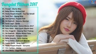 Dangdut Terbaru 2017 Agustus Hits