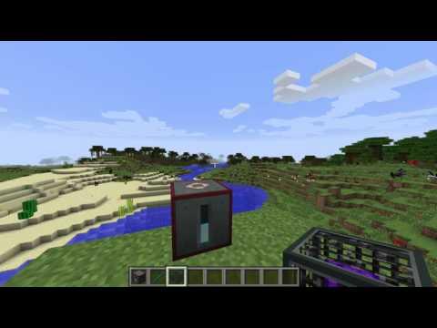 1 7 10] Ender IO Addons Mod Download | Planeta Minecraft