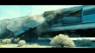 Форсаж 5  Fast Five 2011 Music Clip  Don Omar   Danza Kuduro ft  Lucenzo