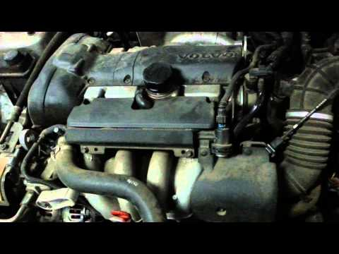 Hqdefault on 2001 Volvo S40 Cam Tool