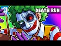 Download Video Gmod Death Run Funny Moments - The Joker's Lair! (Garry's Mod) MP4,  Mp3,  Flv, 3GP & WebM gratis