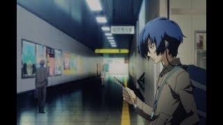 Top 10 Anime Donde el Personaje Principal es Super Fuerte y se cambia a otra escuela