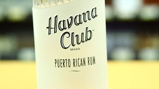 U.S. Buyers Eye Cuban Rum and Cigars