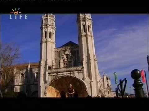 Portugale 4 daļa