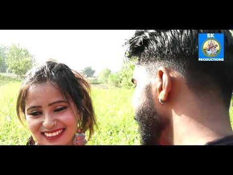 Punjabi jutti ! Sk Productions