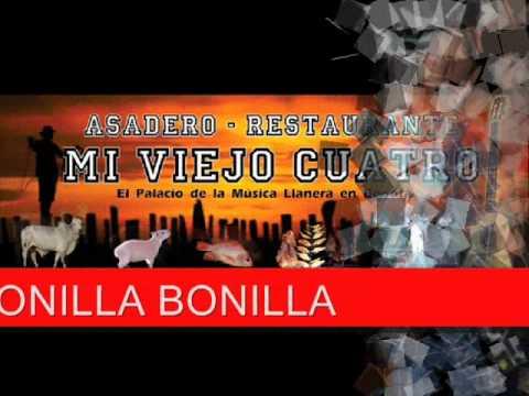 JORGE HERALDO BONILLA B.... RESIGNACIÓN...