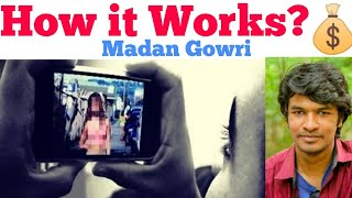 How it Works? | Madan Gowri | MG
