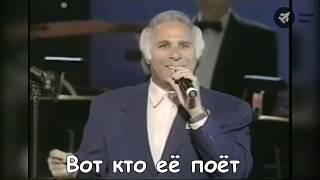 СМЕШНЫЕ ВИДЕО ПРИКОЛЫ Февраль 2019 Подборка прикол...