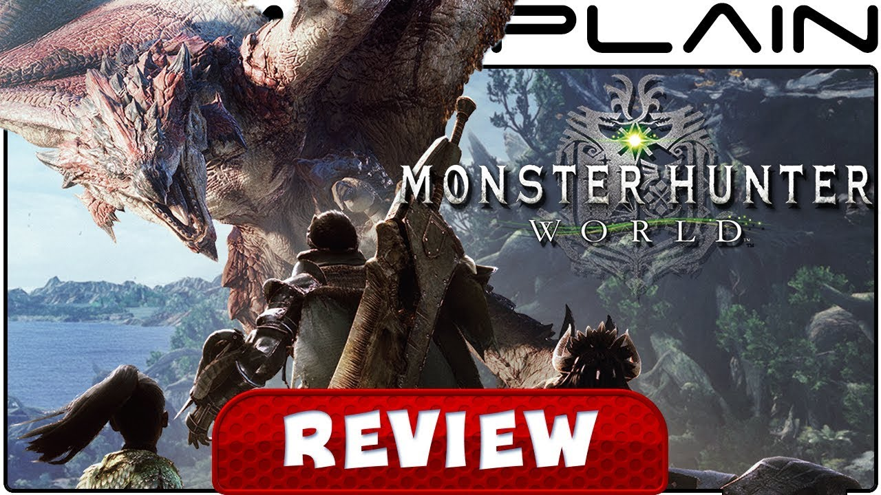Are there any monster hunter games for xbox 360.