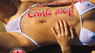 Danceland DJ Team & DJ Studio Project - Érints meg a Szerelem Tengerén (Mixed by Copex )