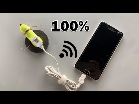 New Easy Free internet WiFi 100%  – Get Real Free internet 2019