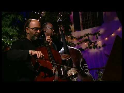 Sting - Shape Of My Heart (Live) | Music Video, Song Lyrics