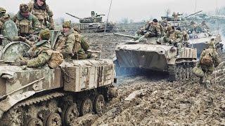 Арма3 Видео обзор модов: Чеченская война, необычный пак оружия, японская армия