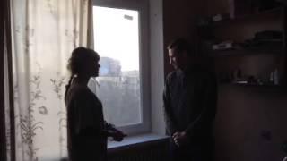 Пластиковые окна Днепропетровск - обращались по рекомендации. Окнами очень довольны(Металлопластиковые окна очень нравятся, не продувает, очень тепло. Работники, которые устанавливали нам..., 2013-12-17T07:28:16.000Z)