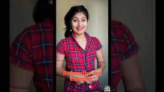 nilam sahu comedy queen  at Vigo video @#$%!😀😁🤣😃😅🤗