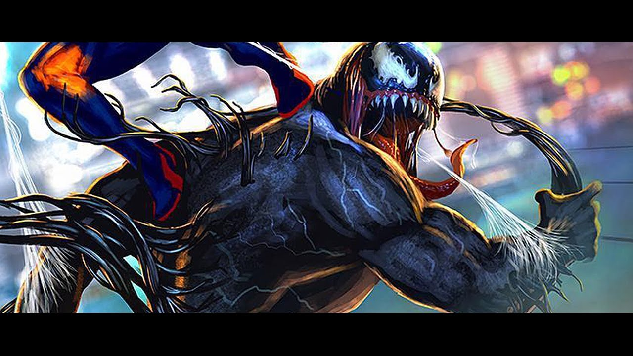 Download Venom Let There Be Carnage Post Credit Scene Announcement and Marvel Easter Eggs Breakdown