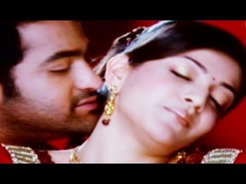 Samantha's Telugu Movie Hit Songs - YouTube