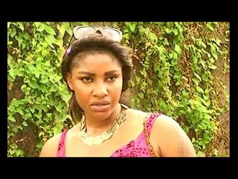 Download Heart of a Mission Part 1-Nollywood Movie