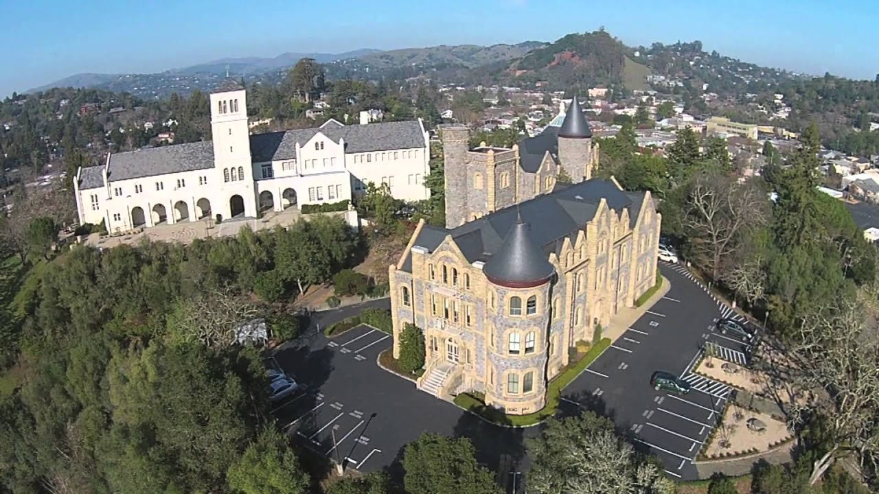 san anselmo The latest tweets from town of san anselmo (@sananselmoca) san anselmo is a vibrant and charming community nestled in the center of beautiful ross valley san anselmo.