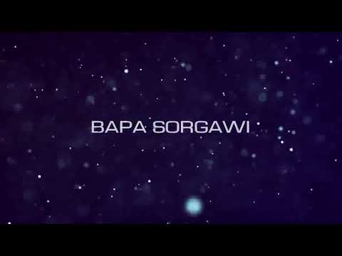 Bapa Surgawi (video lyrics)