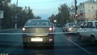 Car Crash Compilation #37 HD