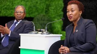 Safaricom launches m-Pesa overdrafts |  Kenya news today