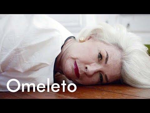 Death In Bloom by Dael Oates (Comedy Short Film) | Omeleto