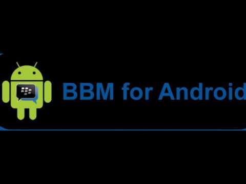 Download BBM - Download Aplikasi BBM Gratis