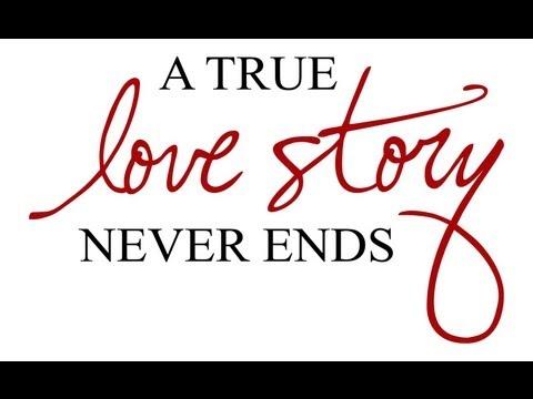 A True Love Story ᴴᴰ ┇ Thought Provoking ┇ By Sh. Karim Abu Zaid ┇ TDR ┇