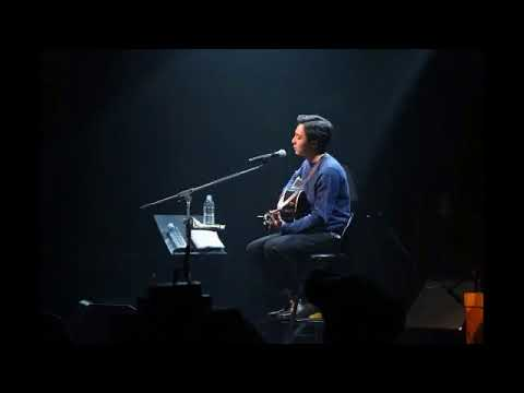 [Vietsub] Roy Kim - I want to fall in love