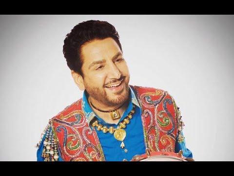 New Punjabi Movies 2017 | Gurdas Maan | B N Sharma | Latest  Punjabi Movie 2017