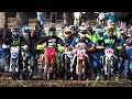MSXC Round 4 Lynnville, IN | Enduro Dirt Bike Racing