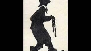Ettore Petrolini - I Salamini