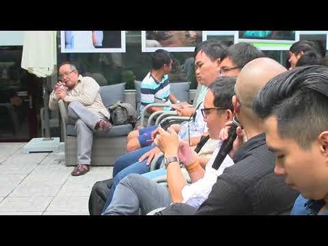 Workshop Camera: chia sẻ ảnh street life | Camera.tinhte.vn