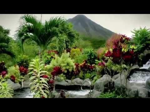 ICT Essential COSTA RICA HD