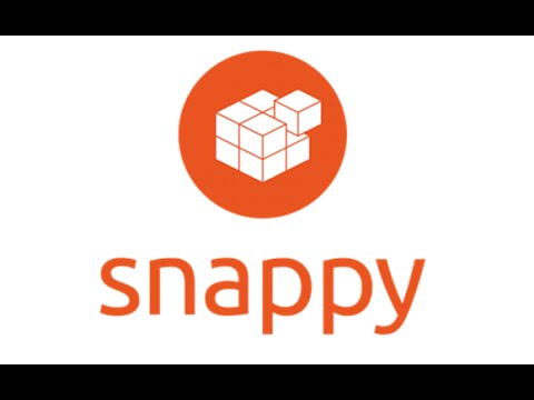 An Introduction To Snap Packages for Linux