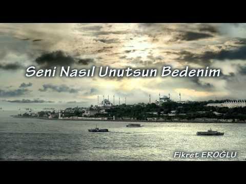 Suavi ~ Hasret Türküsü ~