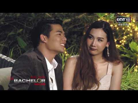 The Bachelor Thailand | EP.5 HIGHLIGHT | ปั้น หวานใส่สาวๆ ในบ้านศึกรักสละโสด | ช่อง one 31