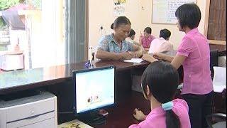 Tin Tức 24h : Bảo hiểm Tiền gửi Việt Nam: Vì quyền lợi người gửi tiền và an toàn hoạt động ngân hàng