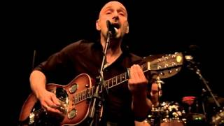 Скачать Echoes Barefoot To The MoonTour An Acoustic Live Tribute To PINK FLOYD