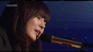 이하나 - At Seventeen (From 이하나의 페퍼민트 Ep.18)