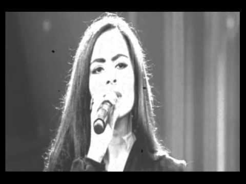 O Ses Türkiye 16 12 2014 Burcu Doğan   Al almayı daldan